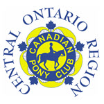 Central Ontario Region Pony Club